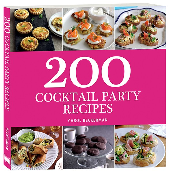 200 cocktail_3D