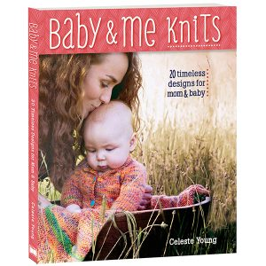 Baby and Me_Knits_3D