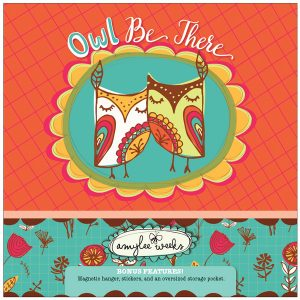 CP-0217-Owl-Be-There