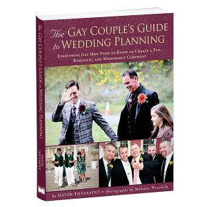 Gay Couples Guide to Wedding Planning_3D