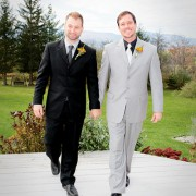 Gay Couple's Guide to Wedding Planning-5