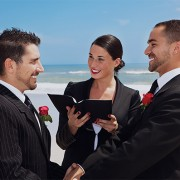 Gay Couple's Guide to Wedding Planning-3