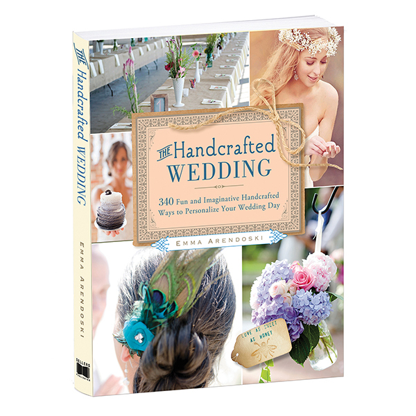 HANDCRAFTED WEDDING_3D