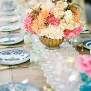 Interior_Handcrafted Wedding