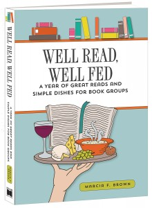 Well Read_Well Fed_3D
