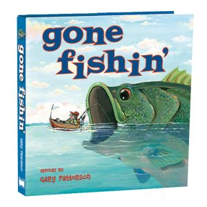 3D-Gone Fishin copy