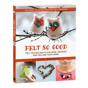 Felt so Good_3D copy