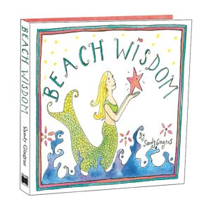 BeachWisdom_3D copy