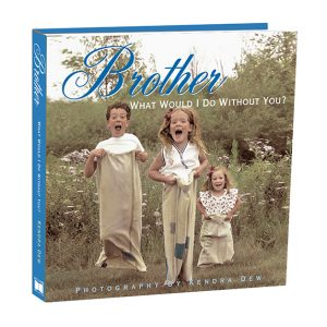 Brother-WWID-3D copy