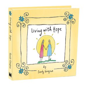 LivingWithHope-3D copy