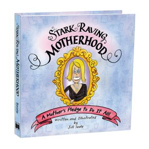 StarkRavingMotherhood-3D copy