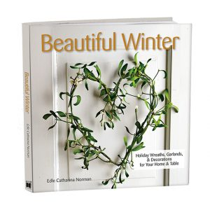 Beautiful Winter_3D
