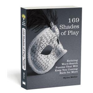 BW-169ShadesOfPlay-3D