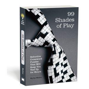 BW-99ShadesOfPlay-3D