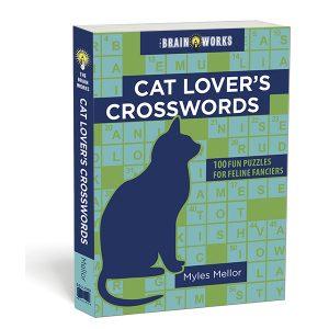 BW-CatLover'sCrosswords-3D