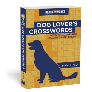 BW-DogLover'sCrosswords-3D