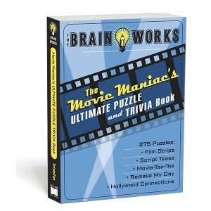 BW-MovieManiac's-3D