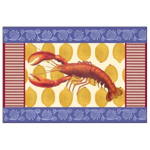 PP-29003 Lobster Bake