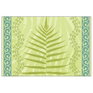 PP-29004 Mountain Fern