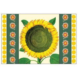 PP-29006 Sunflower