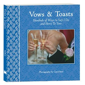 Vows-Toasts-3D