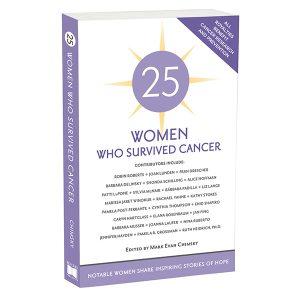 25 Women