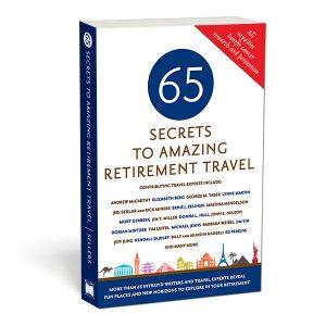 65-retirementtravel-3d
