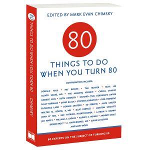 80 Things-3D