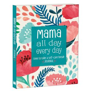Mama-All-Day-Journal_3D