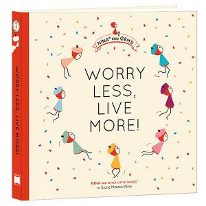 Worry-Less-Live-More_3D