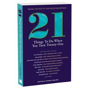 21_Things-3D