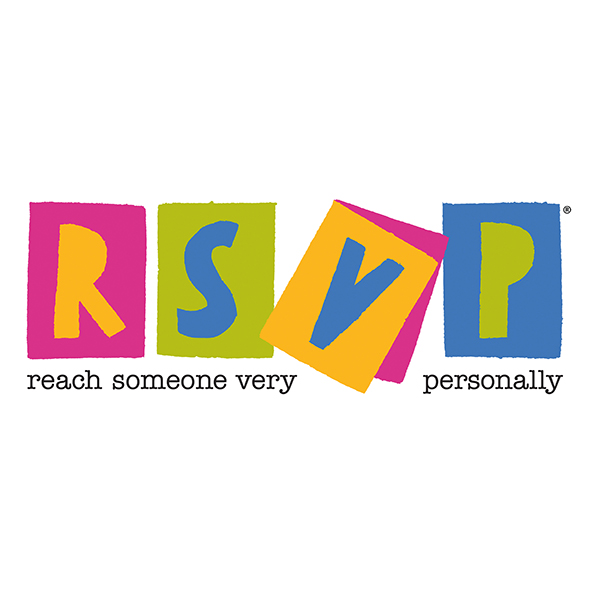 About rsvp rsvp is the retail website for sellers publishing products which include books calendars rsvp and wicked funny greeting cards high note premium m4hsunfo
