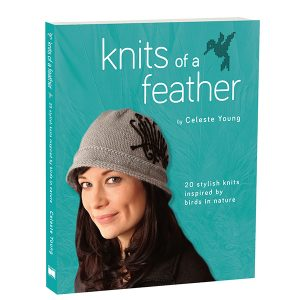 Knitting & Craft