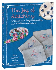 Joy of Stitching_3D