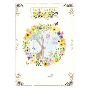 Easter by RSVP