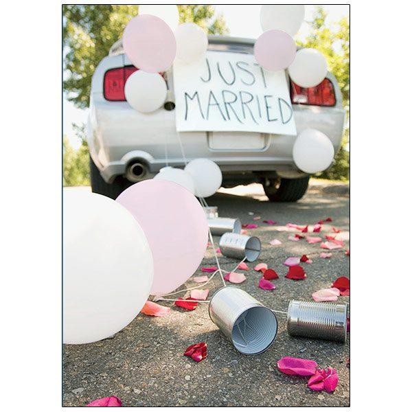 Wedding by RSVP
