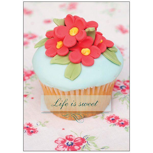 RSVP, Birthday, B3108, Mandy Lynne