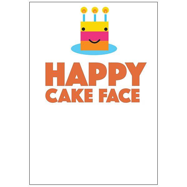 RSVP Humor Birthday - B5925