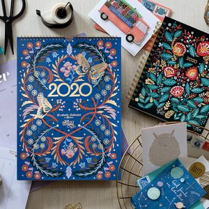 High Note® Planners & Calendars