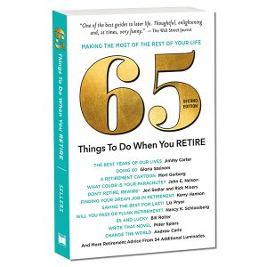 65-Things To-Do-When-You-Retire-Second-Edition-Things